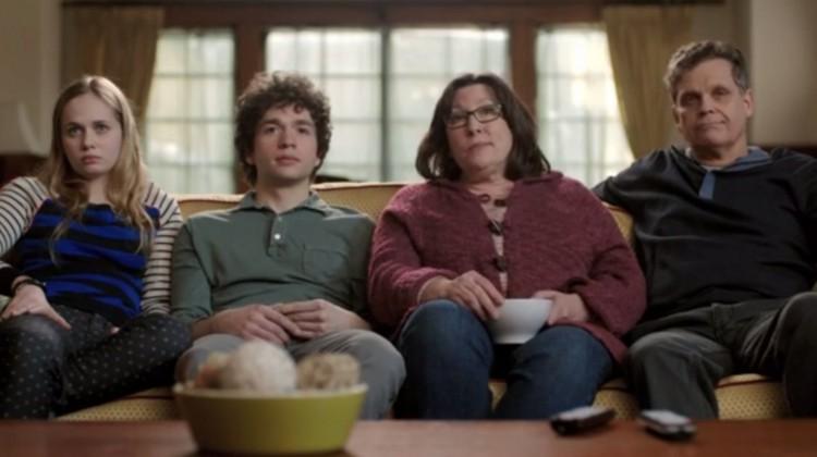 HBO-GO-ADS-facebook
