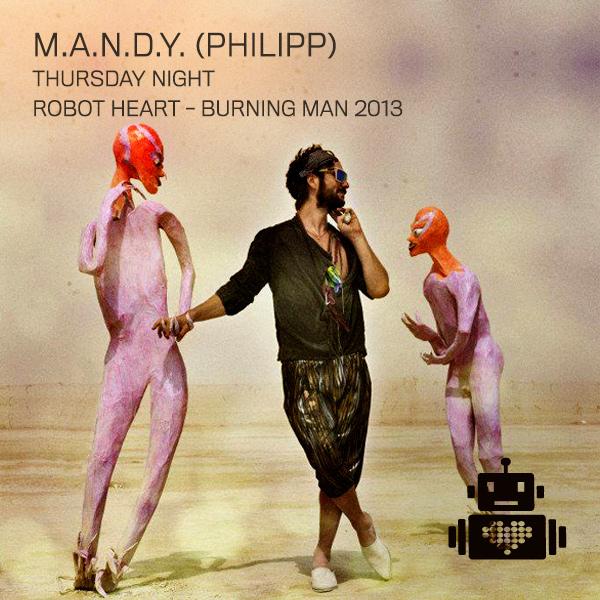 mandy-burningman