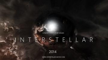 Interstellar-Division