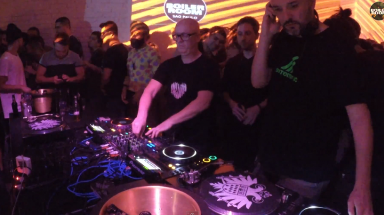 Stephan-Bodzin-Division