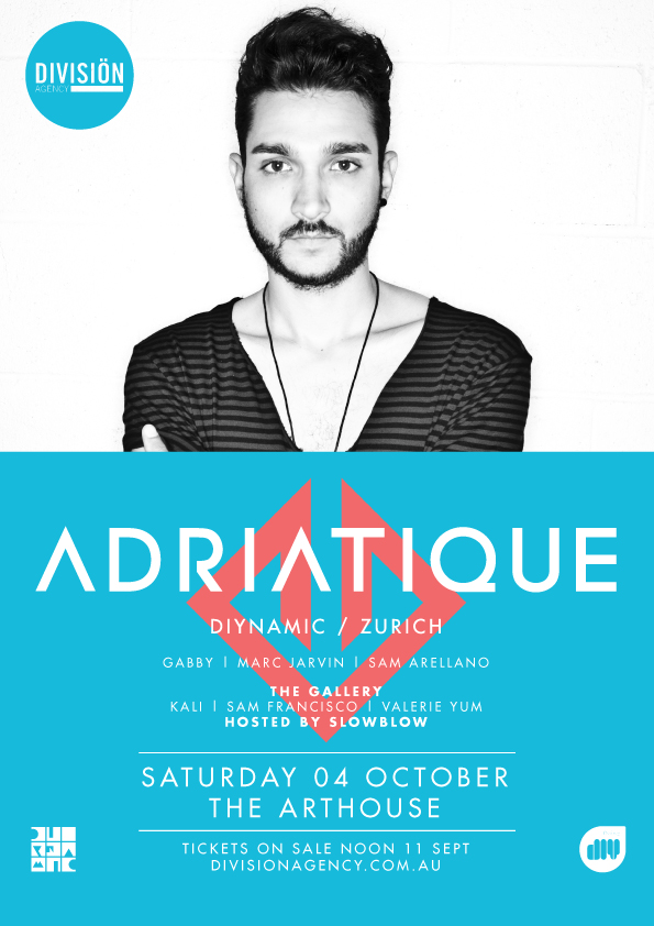 Adriatique-Event-FI-1