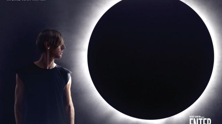 RichieHawtin-Enter-2