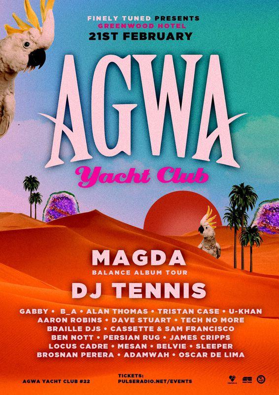 Agwa-Feb15-FI-Revised-1