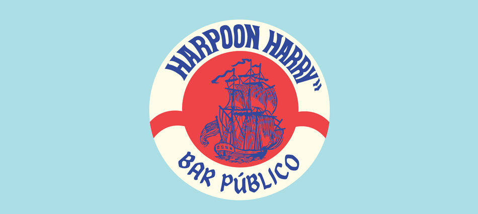 Harpoon-Harry-Slideshow-1