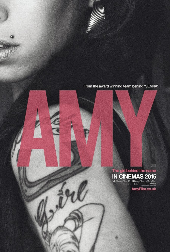 amy_movie_poster_2015