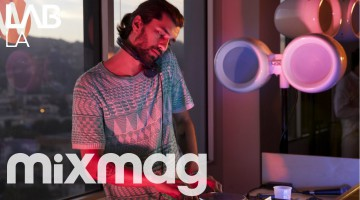 Jeremy Olander The Lab LA copy