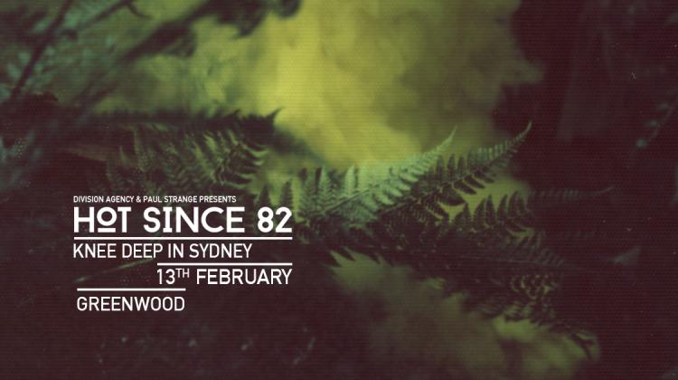 HotSInce82FBAd1200x630-Sydney