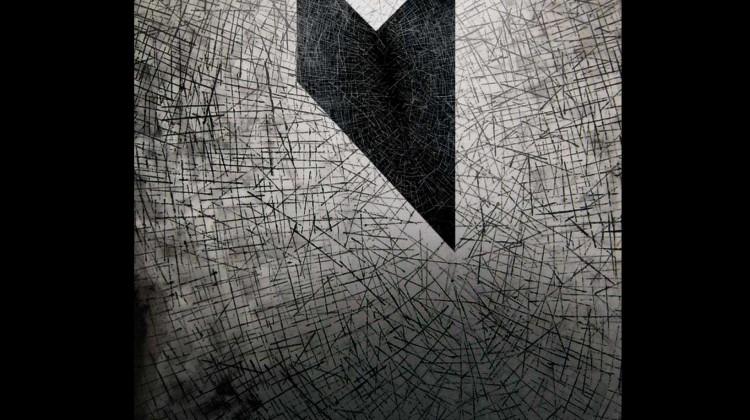 square-post-musicon-bpm-bn-1