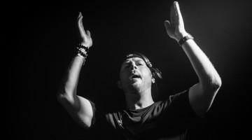 Eric-Prydz-Rukes