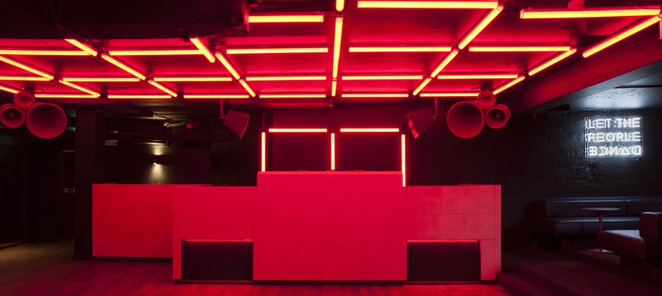 venues-goodbar-1