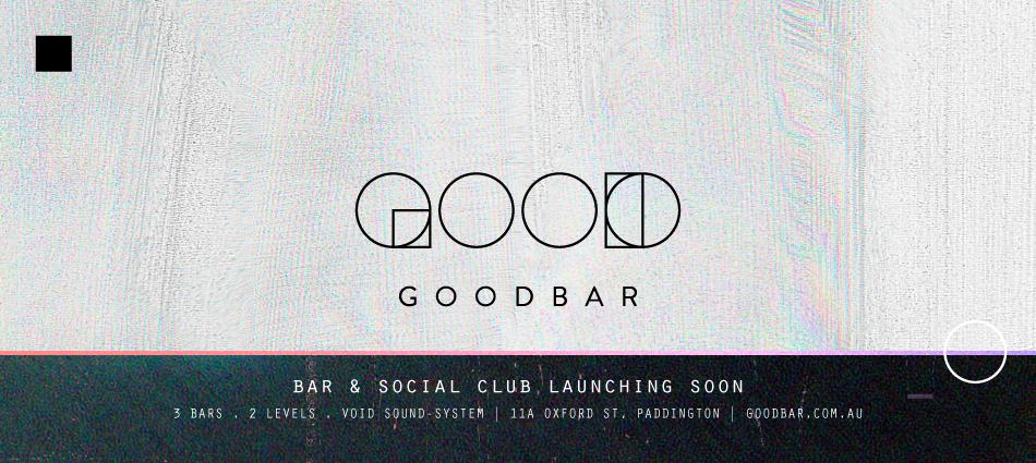 goodbar_tease_socials_3-11