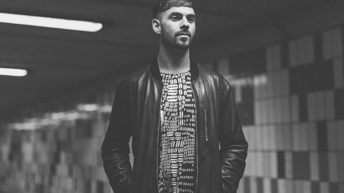 patrick-topping-press-billboard-1548