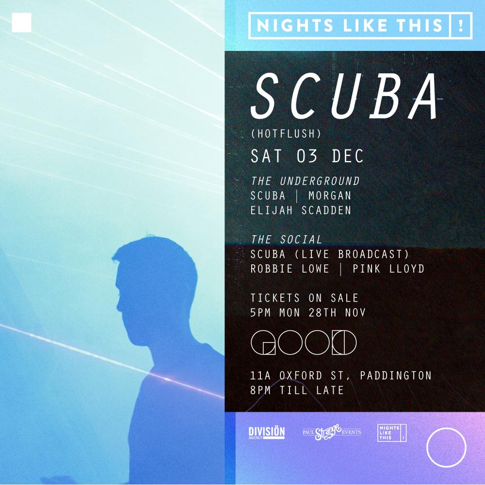 goodbar_nlt_scuba_socials-01