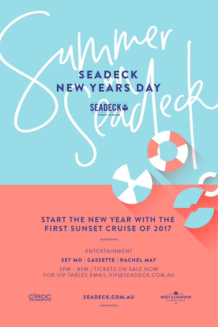 seadeck_nyd_socials_1_flyer_720x1080