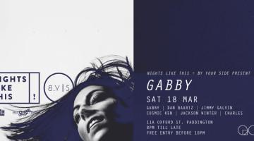 goodbar_nlt_gabby_socials-02