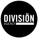 Division Agency