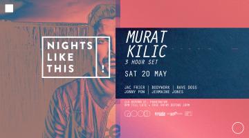 Sat-20-May---Murat-Kilic---1920x1080