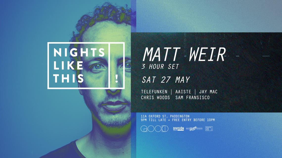 Sat-27-May---Matt-Weir---1920x1080