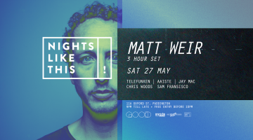 Sat-27-May---Matt-Weir---1920x1080