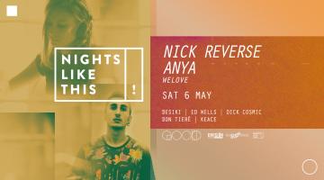 Sat-6-May---Nick-Reverse-&-Anya---1920x1080