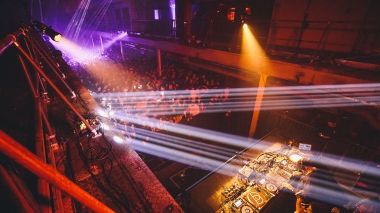 printworks-review-opening-seth