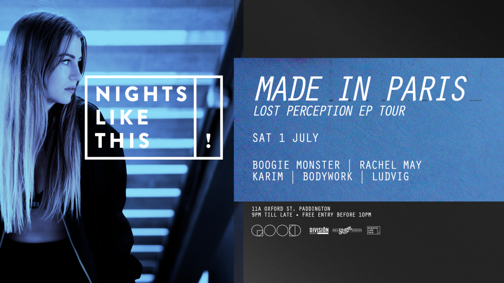 Sat-1-July---Made-In-Paris---1920x1080