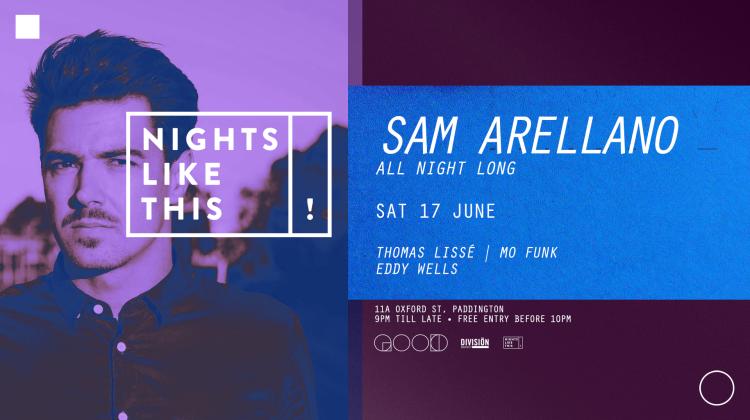 Sat-17-June---Sam-Arellano---1920x1080