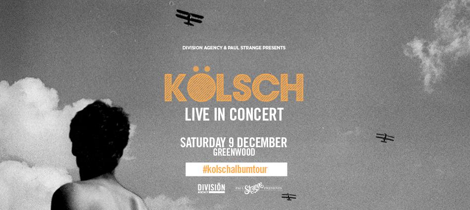 Kolsch-Dec17-DivWeb-1