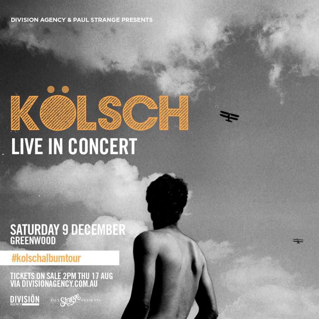 KolscheBlock1080x1080-Sydney
