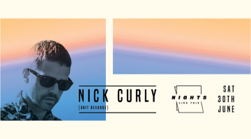 NickCulry-web-1